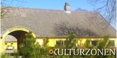 Kulturzonen