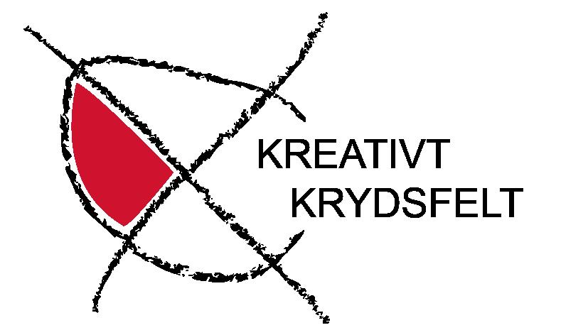 Kreative krydsfelt