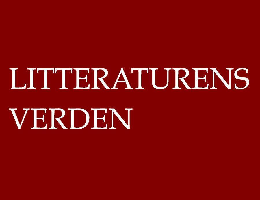 Litteraturens Verden giver en dybdegående kronologisk og genremæssig gennemgang af verdens litteraturhistorie fra oldtiden til moderne tid.