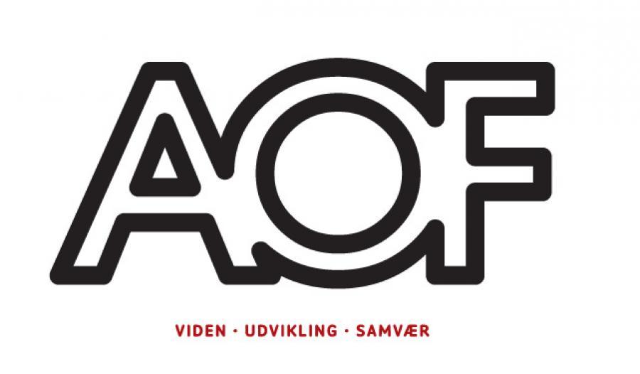 aof logo