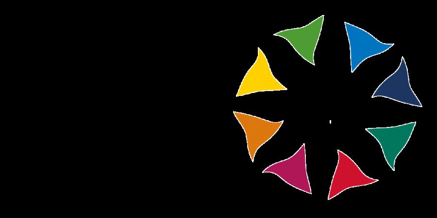 scenen er din logo