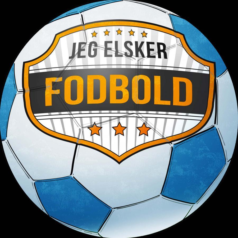 Inspirationsliste - Fodbold
