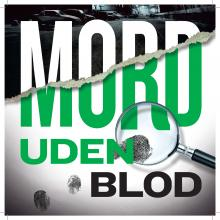 Mord med og uden blod
