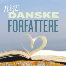Nye danske forfattere